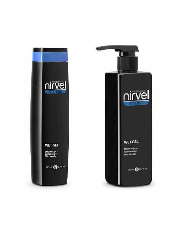 nirvel-wet-gel