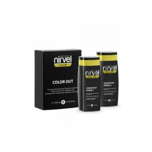 nirvel-professional-color-out-125ml423oz